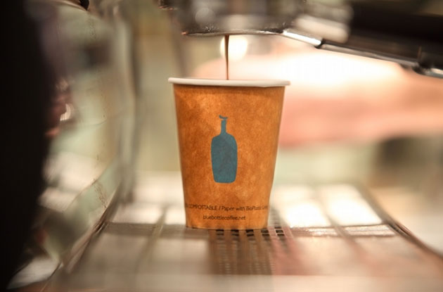 Blue Bottle 03