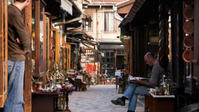 sarajevos_turkish_quarter