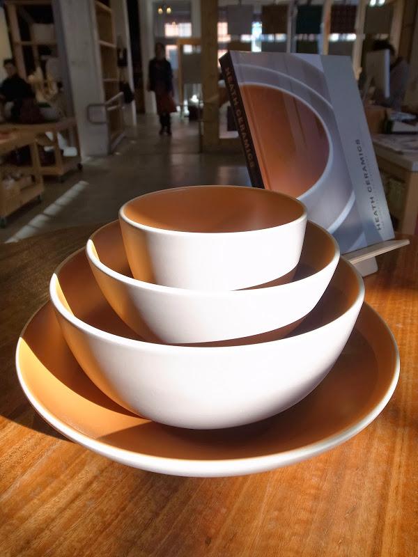 Heath Ceramics 02