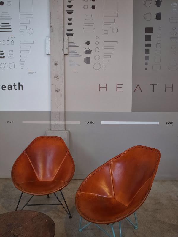 Heath Ceramics 03