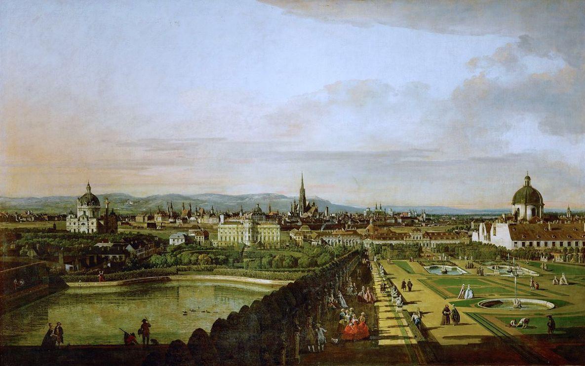Habsburg Empire