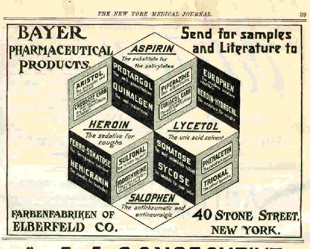 Bayer_heroin