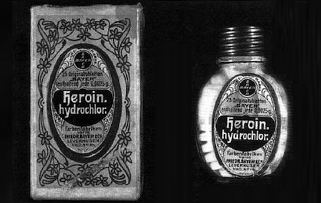 heroin_pack