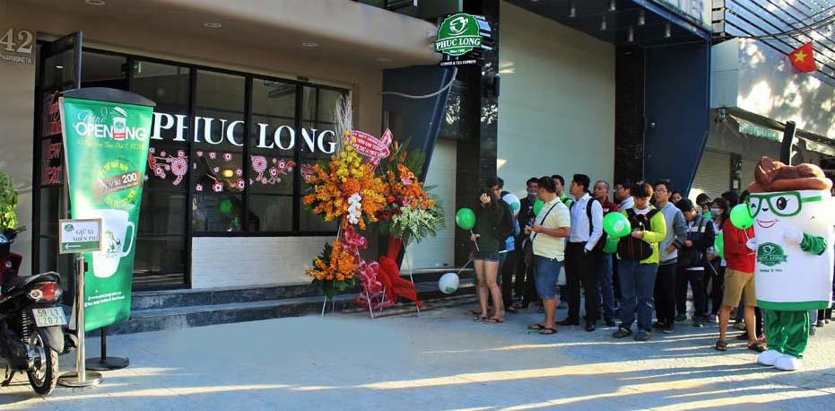 phuc-long