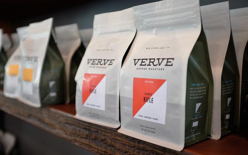 Verve Coffee_beans