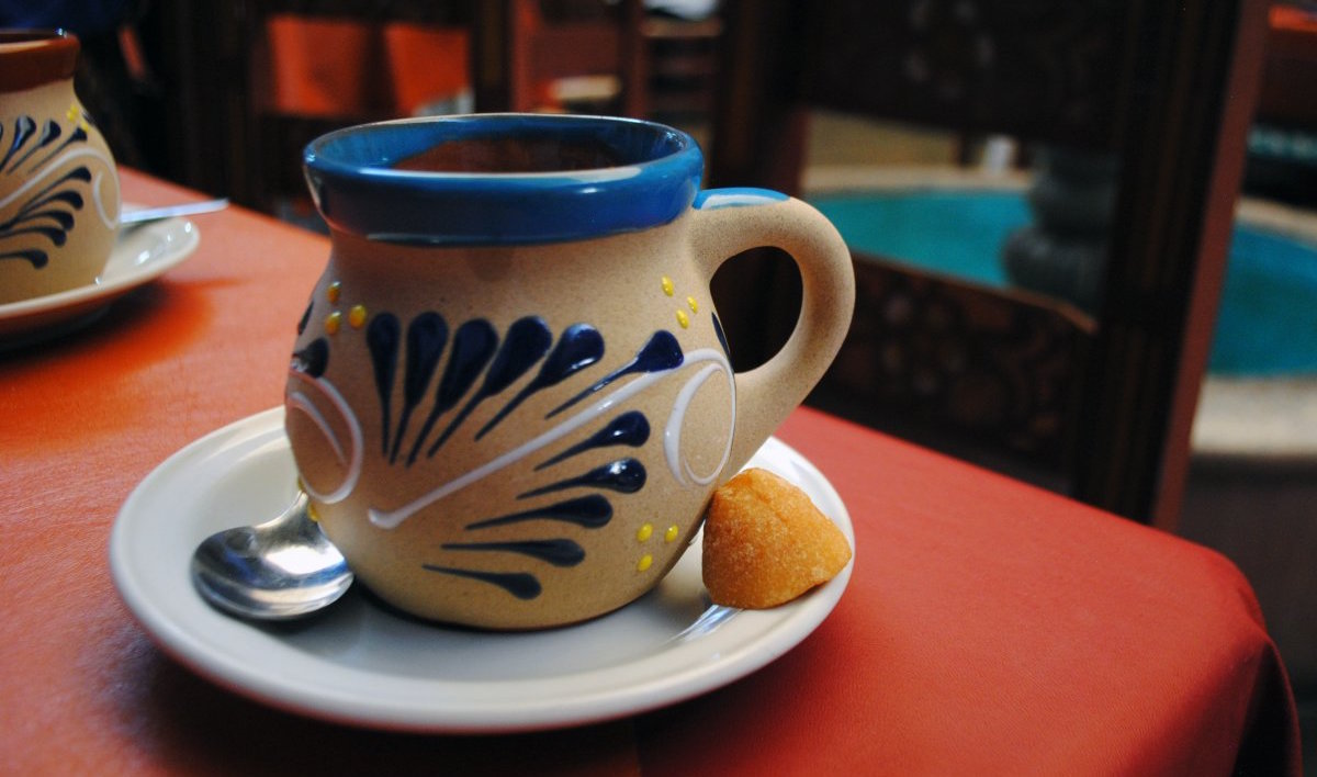 caf-de-olla--mexico