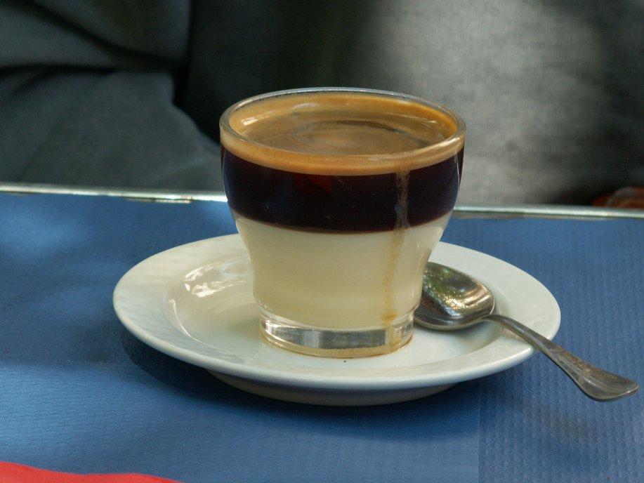 cafe-bombon--spain