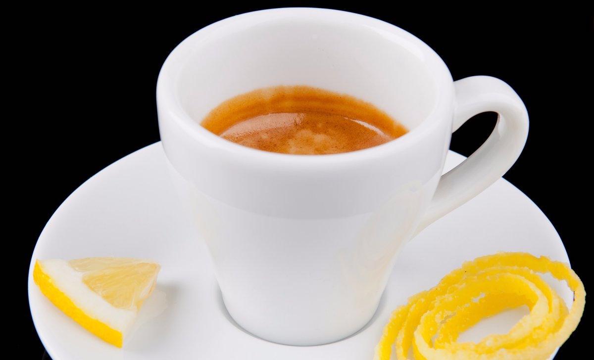 espresso-romano--italy