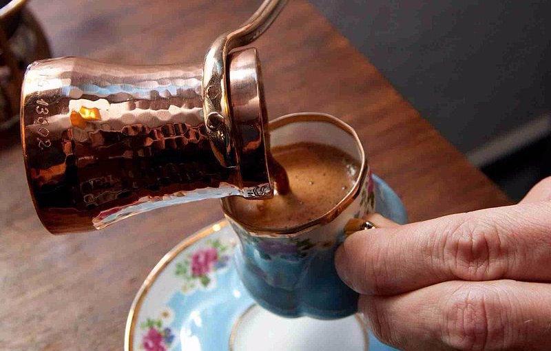 trk-kahvesi--turkey