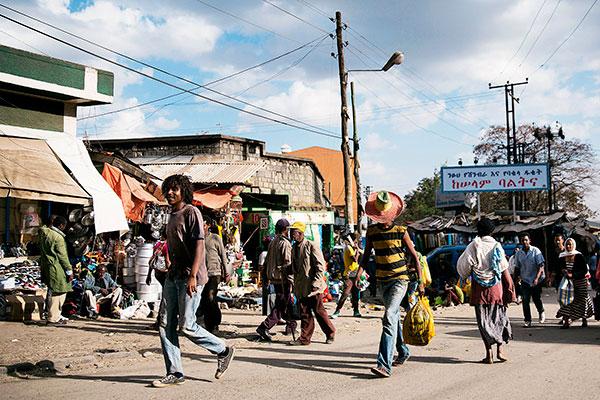 ethiopia-03