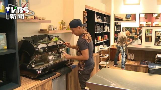 tvbs-cafe